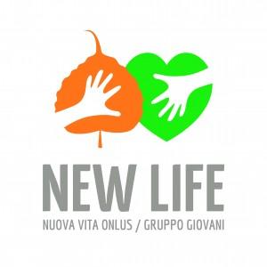 logo_NLG_verticale